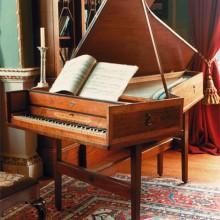 14_grand_piano_s