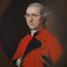 Thomas Gainsborough R.A.