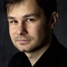 Assen Boyadjiev