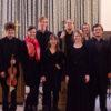 Guildhall Cantata Ensemble