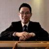 Lucas Wong